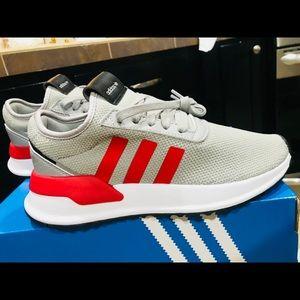 adidas New! U_PATH X J  Women's
